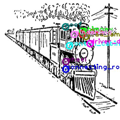 train_0012.png
