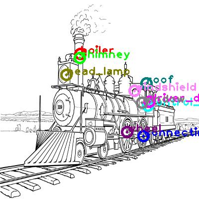 train_0013.png