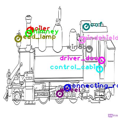 train_0014.png