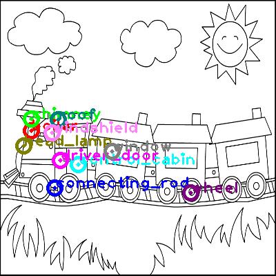 train_0015.png