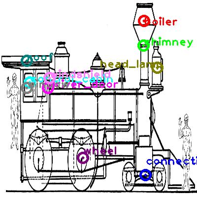 train_0016.png