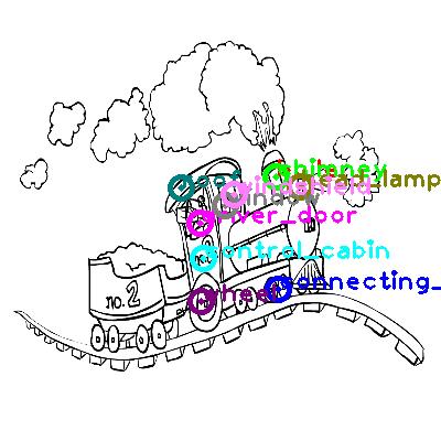train_0017.png