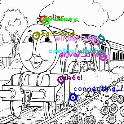 train_0018.png