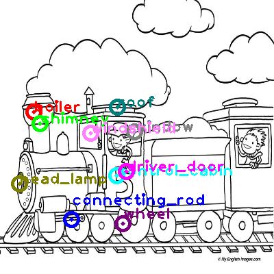 train_0020.png