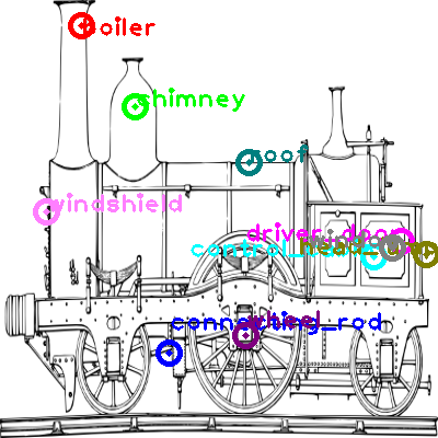 train_0021.png