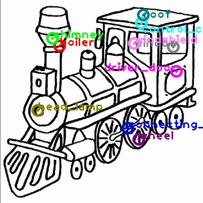 train_0024.png