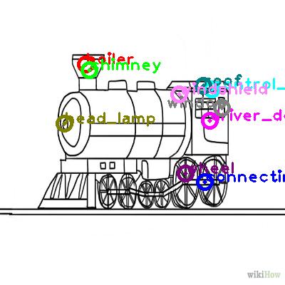 train_0025.png
