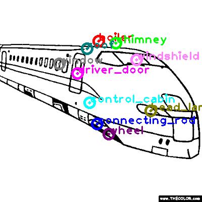 train_0027.png