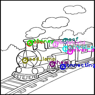 train_0028.png