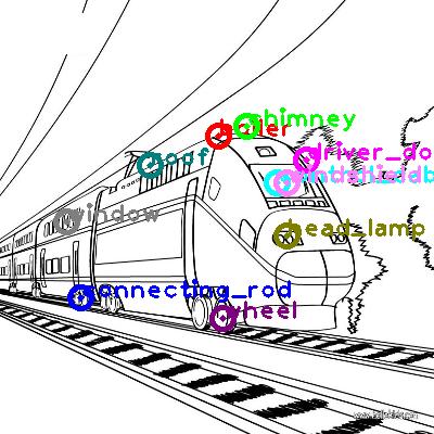 train_0031.png