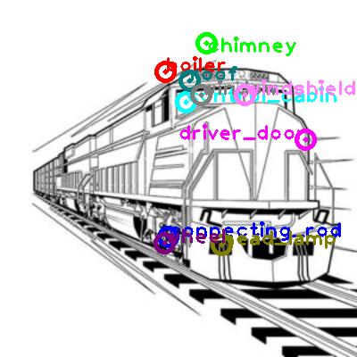 train_0032.png