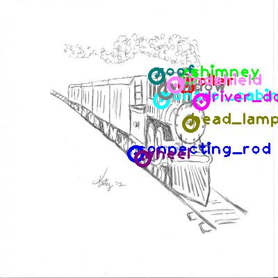 train_0033.png