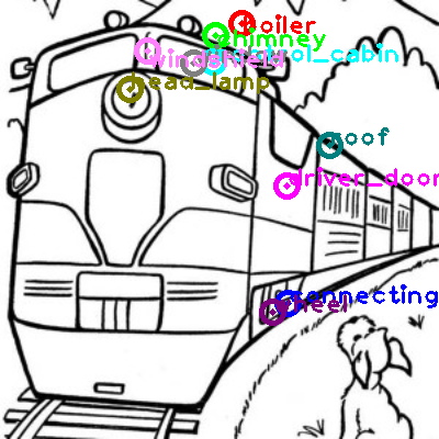 train_0034.png