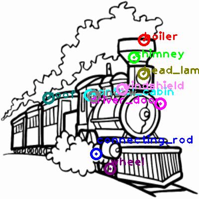 train_0035.png