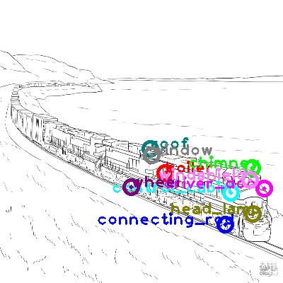 train_0036.png
