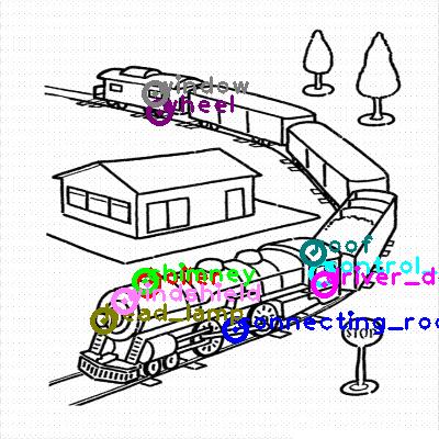 train_0037.png