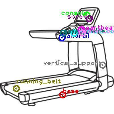 treadmill_0000.png