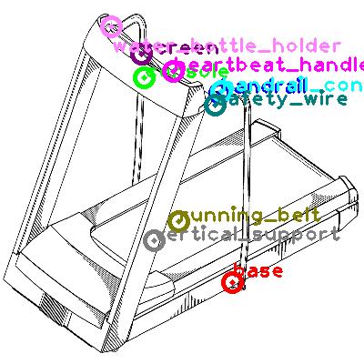 treadmill_0001.png