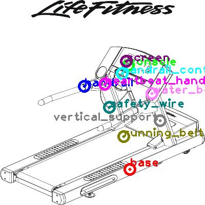treadmill_0003.png