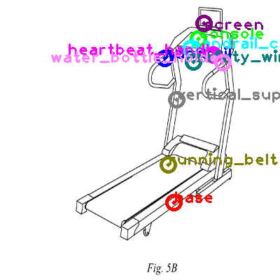 treadmill_0006.png