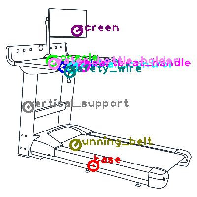 treadmill_0007.png