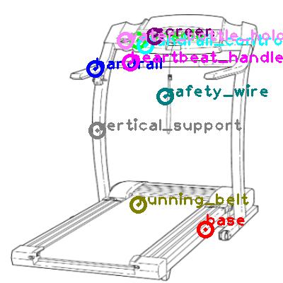 treadmill_0009.png