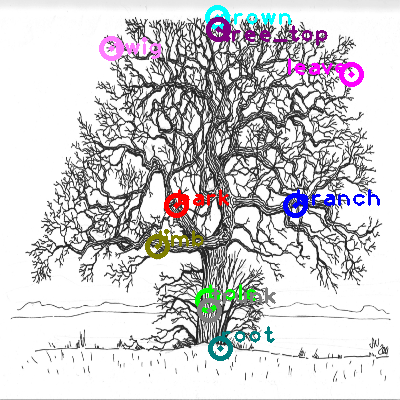 tree_0003.png