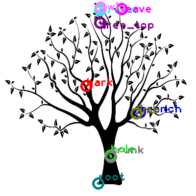 tree_0005.png
