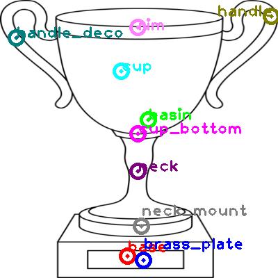 trophy_0000.png