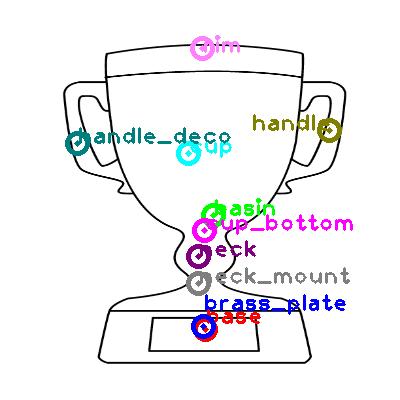 trophy_0002.png