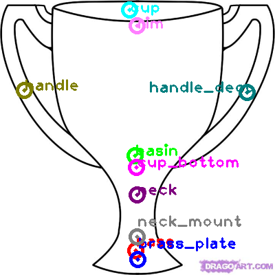 trophy_0003.png