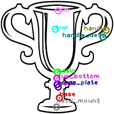 trophy_0005.png