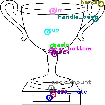 trophy_0009.png