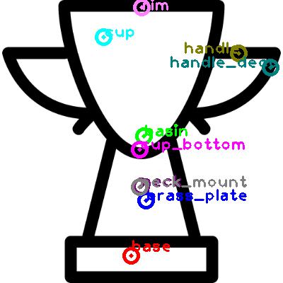 trophy_0011.png