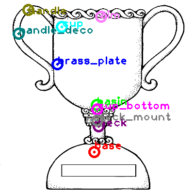 trophy_0015.png