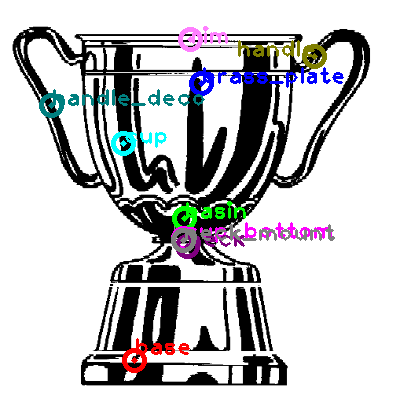 trophy_0017.png