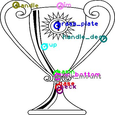 trophy_0018.png