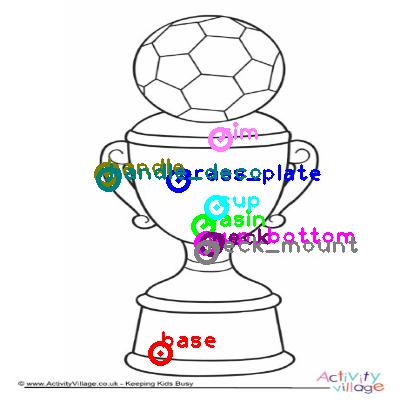 trophy_0022.png