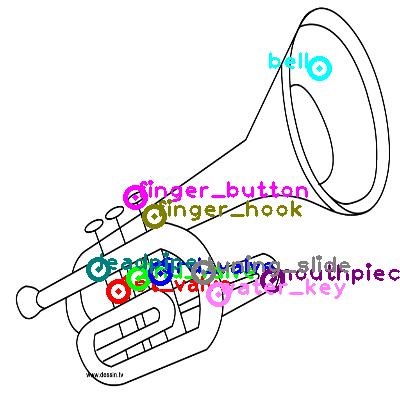 trumpet_0000.png