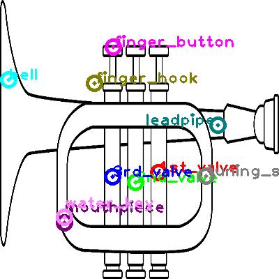 trumpet_0001.png