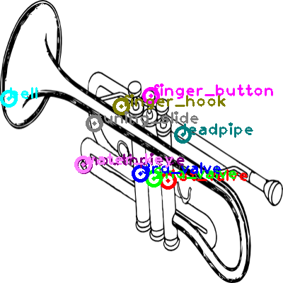 trumpet_0004.png
