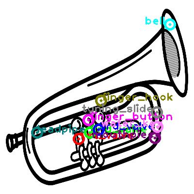 trumpet_0007.png