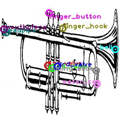 trumpet_0011.png