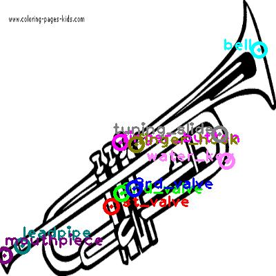 trumpet_0018.png