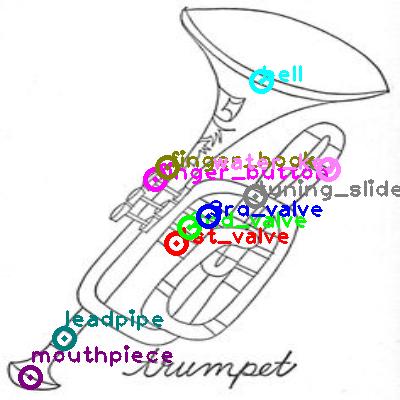 trumpet_0027.png
