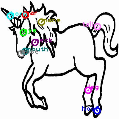 unicorn_0002.png