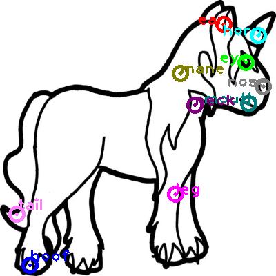 unicorn_0006.png