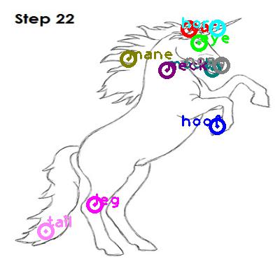 unicorn_0008.png