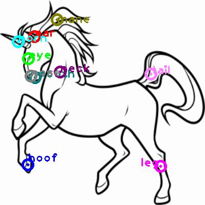 unicorn_0012.png