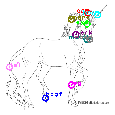 unicorn_0014.png